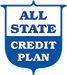 All-State-Credit-Footer-Logo