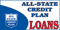 All-State Credit Plan, LLC