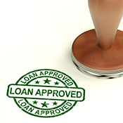 About Us Page Personal Loan