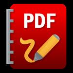 Adobe .pdf View