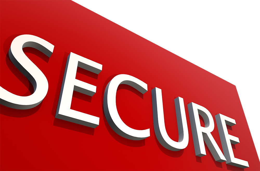 What to Look for in a Secure Website?